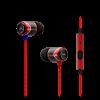 ขายหูฟัง SoundMagic E10S หูฟังมีไมค์รุ่นใหม่ สายเกรียว ใช้ไมค์ได้ทั้ง iOS และ Android 7รางวัลระดับโลกการันตี
