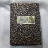 ข้าวไรซ์เบอรี่ (Riceberry) ไม่คัดสี เกษตรอินทรีย์ 1,000 กรัม