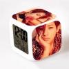 นาฬิกาดิจิตอล B1A4