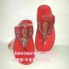 รองเท้า Fitflop 2014 No.F0898