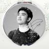 กระจกพกพา : EXO - Sing For You :D.O