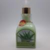 โลชั่นถนอมผิวว่านหางจระเข้ (Aloe Vera Body Lotion) Net.250 ml.