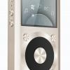 ขาย FiiO X1 สีทอง สุดยอด High Res Music Player รองรับไฟล์ Lossless192K/24bit คุณภาพระดับเครื่องเสียง