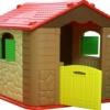 Sale!!! บ้านน้อย หลังคาแดง