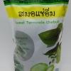 สมอแช่อิ่ม (Sweet Terminalia Chebuia)