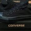 รองเท้าผ้าใบ converse เกรด AA