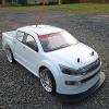 Dmax all new turbo