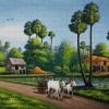 ชนบทไทย