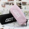 กระเป๋าดินสอ - GOT7 (มีหลายสีให้เลือก)