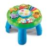 โต๊ะกิจกรรม LeapFrog Animal Adventure Learning Table ส่งฟรี