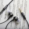 ขายหูฟัง Sunrise Xcape IE (Impressive Edition) หูฟังที่ได้รับการกล่าวขานจากเมืองนอก