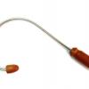 ไม้นวดหลัง (ตะขอ) เพื่อสุขภาพ Magic Hook