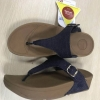 รองเท้าแฟชั่น fitflop ไซส์ 36-40