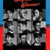 โปสเตอร์แขวนผนัง Super Junior