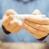 วิธีดูแลตัวเอง สำหรับผู้ป่วย โรคเบาหวาน กินอยู่ยังไงให้ชีวิตเป็นสุข