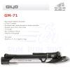 Giyo : GM-71 สูบลมแบบพกพาพร้อมเกจวัดความดัน