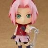 Pre-order Nendoroid Sakura Haruno