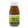 น้ำมะขามป้อม สูตรเข้มข้น ขนาด 250 มล. บรรจุ 24 ขวด
