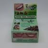 ยาสีฟันสูตรกานพลู ชีววิถี 25 กรัม