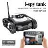 i-spy tank ยานสำรวจ
