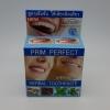 ยาสีฟันสมุนไพรพริมเพอร์เฟค เฮอร์เบอร์ ทูธเพสท์ (ภูมิพฤกษา)