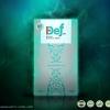 DEF DETOX BLOCK & BURN ราคาถูก ดีฟ ดีท็อกซ์ บล๊อคแอนด์เบิร์น