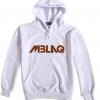 เสื้อกันหนาว MBLAQ