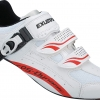 EXUSTAR : E-SR403 รองเท้าเสือหมอบ