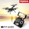SYMA X5SW fpv wifi โดรนบังคับผ่านมือถือ