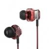 ขาย Lker i1 หูฟังระดับ HiFi 2 ไดร์เวอร์เสียงดียอดนิยม มี 3 สี