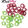 Split Ring Markers (Pack 30 pcs)