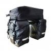 VINCITA : B101WP กระเป๋าทัวร์ริ่งกันน้ำสามชิ้น