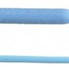Loom Pick&Yarn Needle
