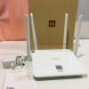 2K ROUTER AC Dual Band