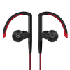 ขาย Soundmagic ST80 หูฟัง Bluetooth 4.2 เสียงดีรองรับ Smartphone มี 3 สี
