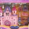 ปราสาทเจ้าหญิง Beauty Castle