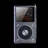 ขาย FiiO X5 2nd gen สุดยอดเครื่องเล่นพกพา High Res Music Player รุ่นล่าสุด รองรับไฟล์ Lossless192K/24bit