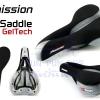 X-mission : GelTech อานเจล