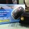 MEGA 6000
