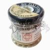 St.dalfour beauty whitening cream Original ( FILIPINA ) 28g รุ่นออริจินัล สูตรดั้งเดิม สติ๊กเกอร์ทองครึ่งวงกลม ( มันน้อย )