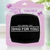 ผ้าคาดปาก - EXO : Sing For You