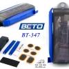 BETO : BT-347 ชุดปะยางพกพา
