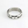 แหวนจิว - F(x)