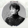 กระจกพกพา : EXO - Sing For You :KAI