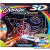 3D Magic Drawing Board กระดานวาดภาพ 3มิติ