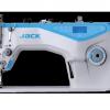 จักรเย็บระบบคอม JACK A3-CQ