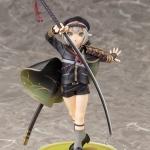 (มือ 2) ARTFX J - Touken Ranbu Online: Hotarumaru 1/8 Complete Figure