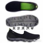 รองเท้า Cross No.CR037