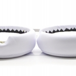 ขายฟองน้ำหูฟัง X-Tips รุ่น XT30 สำหรับหูฟัง beats pro & pro detox