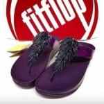 รองเท้า Fitflop ChaCha No.F0047